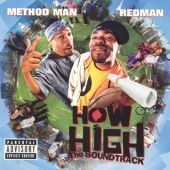 Redman, Cypress Hill, Method Man, War - Cisco Kid