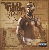 Flo Rida, Ne-Yo - Right Round