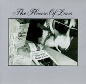 A Spy in the House of Love