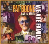 Pat Boone, KC & the Sunshine Band - Get Down Tonight