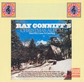 Ray Conniff - What Child Is This?