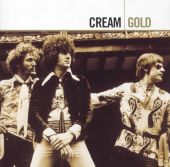 Cream - Tales of Brave Ulysses