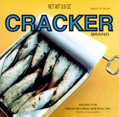 Cracker - Teen Angst (What the World Needs Now)