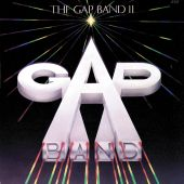 The Gap Band II