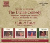 The Divine Comedy/A Life of Dante