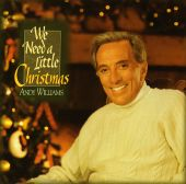 Andy Williams - We Need a Little Christmas