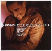 Massimo: At the Wheels of Steel