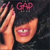 The Gap Band [1979]