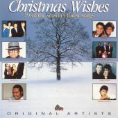Band Aid - Do They Know It's Christmas?