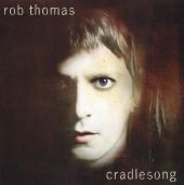 Rob Thomas - Mockingbird