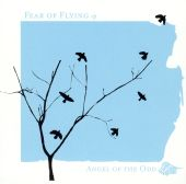 Fear of Flying EP
