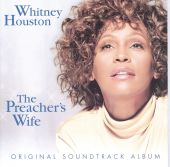 Whitney Houston - Joy to the World
