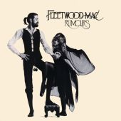 Fleetwood Mac - Gold Dust Woman