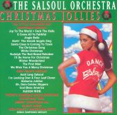 The Salsoul Orchestra - Sleigh Ride