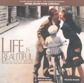 La Vita e Bella [Life is Beautiful]
