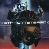 Static in Stereo
