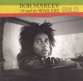 Bob Marley, Bob Marley & the Wailers, The Wailers - One Love/People Get Ready