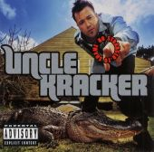 Uncle Kracker - Follow Me