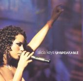 Alicia Keys - Unbreakable