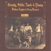 Crosby, Stills, Nash & Young, Crosby, Stills & Nash - Carry On
