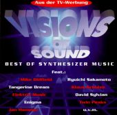 Visions of Sound