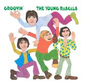 The Young Rascals, The Rascals - How Can I Be Sure
