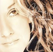 "Celine Dion - Because You Loved Me (Theme From ""Up Close & Personal"")"