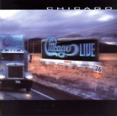 Chicago - Hard to Say I'm Sorry / Get Away (Live in Chicago, Il. - 1999)