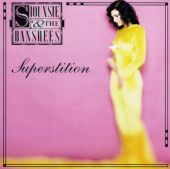 Siouxsie and the Banshees - Kiss Them for Me