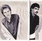 Daryl Hall, John Oates, Daryl Hall & John Oates - Kiss on My List