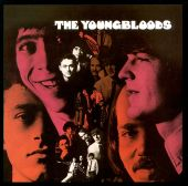 The Youngbloods - Get Together