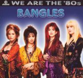Bangles - Walk Like an Egyptian