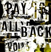 Pay It All Back, Vol. 5
