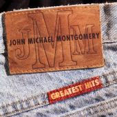John Michael Montgomery - I Love the Way You Love Me