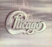 Chicago - Colour My World