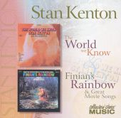 The World We Know/Finian's Rainbow