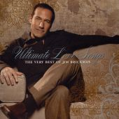 Jim Brickman, Mark Masri - A Mother's Love