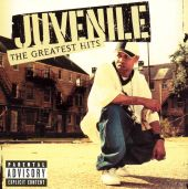 Juvenile, Mannie Fresh, Lil Wayne, Soulja Slim, Wyclef Jean, Ying Yang Twins, Baby - Back That Thang Up
