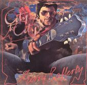 Gerry Rafferty, Gary Taylor - Baker Street