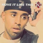 Move It Like This