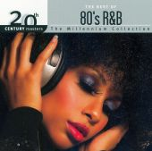 Deniece Williams - Let's Here It for the Boy