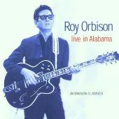 Roy Orbison - Oh! Pretty Woman