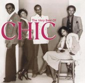 Chic, Jon Faddis - Good Times