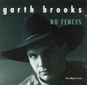 Garth Brooks - Unanswered Prayers