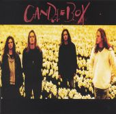 Candlebox - Far Behind