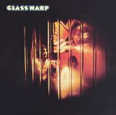 Glass Harp - Changes (In the Heart of My Own True Love)