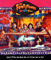 The Flintstones In Viva Rock Vegas Read Along