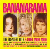 The Greatest Hits and More More More