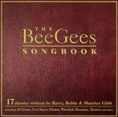 Bee Gees, Samantha Sang - Emotion