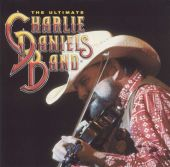 The Charlie Daniels Band, Charlie Daniels - The Devil Went Down to Georgia